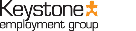 Keystone Employment Group